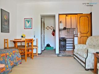 Gibson Apartment - Portugal vacation rentals