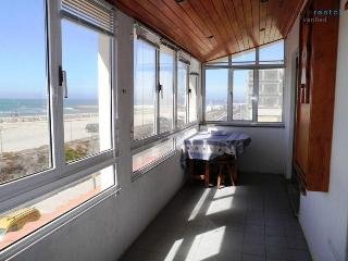 Tarragon Apartment - Beiras vacation rentals