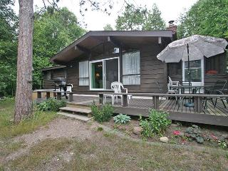 Gemello Festa cottage (#421) - Tobermory vacation rentals