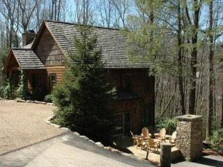 11 High Pond Lane - Highlands vacation rentals
