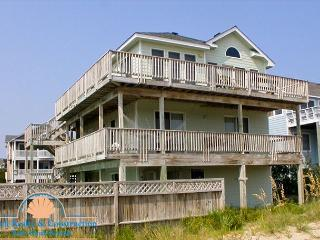 Just For Fun 7124 - Corolla vacation rentals