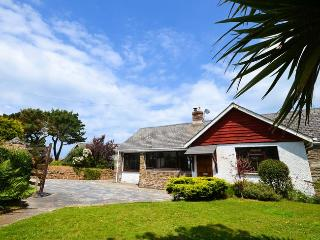 STAGW - Cornwall vacation rentals