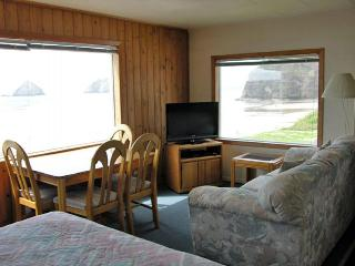 Mid Rock Overlook - Oceanside vacation rentals