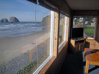 Chinook Suite - Oceanside vacation rentals