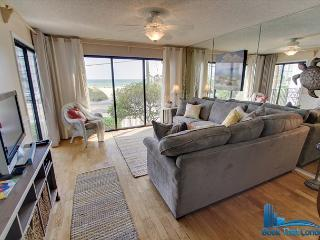 Edgewater 3310 – A freshly renovated, villa with a view! FALL DEAL $99/NIGHT - Panama City Beach vacation rentals