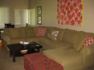 TWO BEDROOM CONDO ON NORTH NATOMA - 2CLIE - Greater Palm Springs vacation rentals