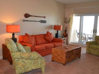 SANDY KEY 126 ~ 2/2 Gulf Front Condo on Perdido Key - Pensacola vacation rentals