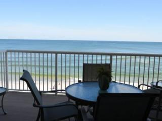 SANDY KEY 411 ~ 3/2 Gulf Front Condo on Perdido Key - Pensacola vacation rentals