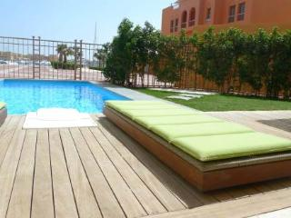 New Marina MB 30-0-1 - Red Sea and Sinai vacation rentals