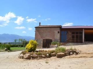 La Vinya - Family home in a former farm in the heart of Catalonia's mountains - Barcelona Province vacation rentals