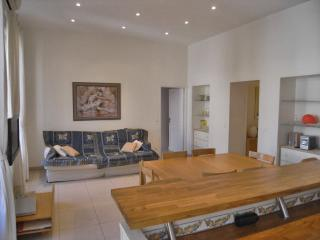 Apartment located at the heart of Cannes - Cannes vacation rentals