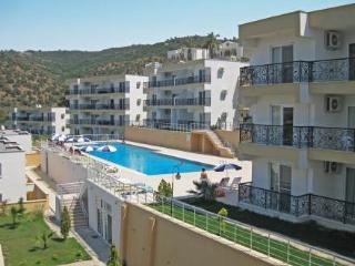 Beach Residence - Bodrum Peninsula vacation rentals