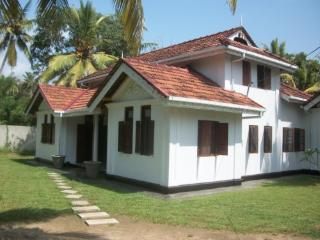 Colonial Villa - Ahangama vacation rentals