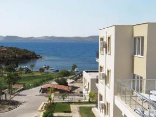 Fewo Sunset Bay 3 - Mugla Province vacation rentals