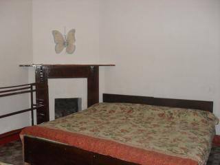 Canvil Holiday Bungalow - Nuwara Eliya District vacation rentals