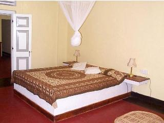 Holiday Bungalow - A Holiday like no other - Western Province vacation rentals