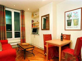 D'Orsay Impressive-Impressionist's Two Bedroom - ID# 103 - Paris vacation rentals