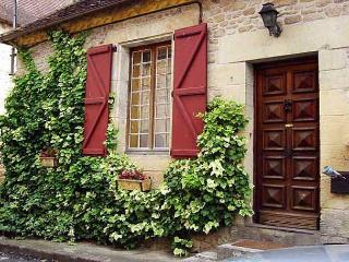 12th Century French Country House - ID# 175 - Savoie vacation rentals