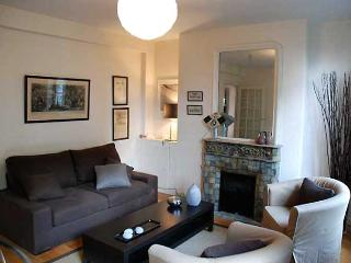 Duquesne Delight! Two Bedroom - ID# 219 - Paris vacation rentals
