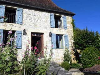 17th Century Plazac Country Village Neighbor - ID# 275 - Dordogne Region vacation rentals
