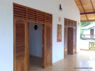 Rent individual rooms in boutique hotel in Tangalle - Tangalle vacation rentals