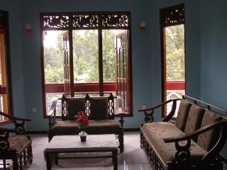 Holiday home 2 bed rooms Bandarawela city area. - Bandarawela vacation rentals