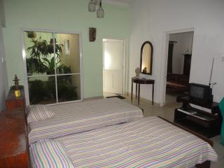 Peace of Mind Residencies - Colombo vacation rentals
