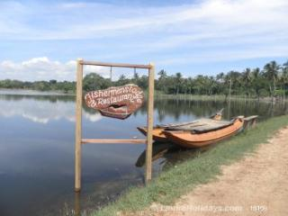 Tangalle Tourist Guest House/ Fishermen Lodge - Tangalle vacation rentals
