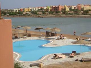 West Golf Y12-1-20 - Red Sea and Sinai vacation rentals