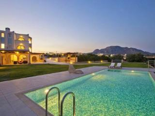 Rhodes Dream 2 - Rhodes vacation rentals