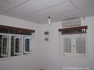 House For Rent At Benthota - Aluthgama vacation rentals