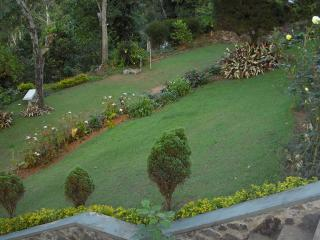 4 Bedroom bungalow close to Bandarawela town - Bandarawela vacation rentals