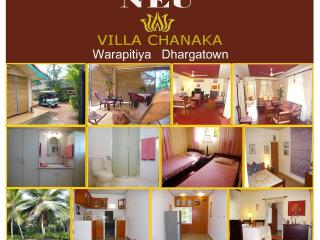Beautiful European Style Place for your Holiday - Western Province vacation rentals