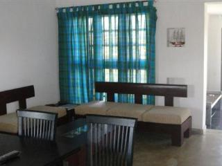 Holiday Bungalow Nuwara Eliya - Central Province vacation rentals