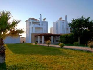 Lindos Beach - Rhodes vacation rentals