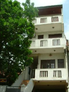 NS Apartments 1 - Colombo vacation rentals