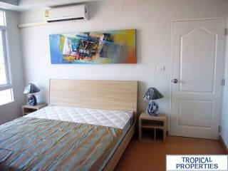 Patong apartment for rent - Patong vacation rentals