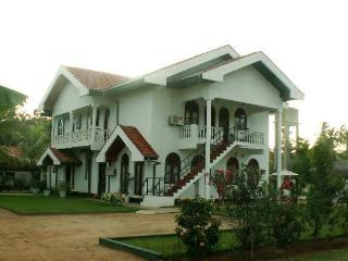 3 Bedroom House for Rent - Wadduwa vacation rentals