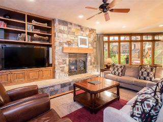 HERITAGE CROSSING 3 - Telluride vacation rentals