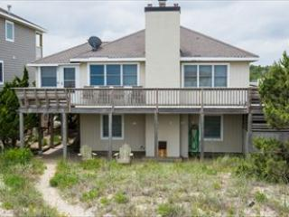 Freed 10096 - Nags Head vacation rentals