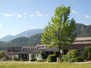 Vacation Home in Füssen - 1238 sqft, beautiful scenery, cosy, spacious (# 5246) - Füssen vacation rentals