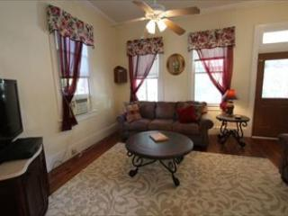 500 West Perry Avenue 120875 - Image 1 - Cape May - rentals