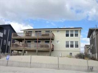 Pushko 1 2850 40543 - Beach Haven vacation rentals