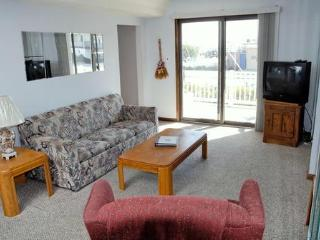 1412 Ocean Ave 1st 2553 - New Jersey vacation rentals