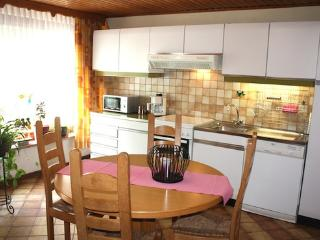 Holiday apartment in the Belgian Ardens  for 4 people  - BE-1079064-Burg-Reuland - Belgium vacation rentals