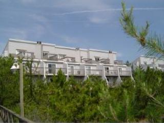 Bauer 109182 - Bethany Beach vacation rentals