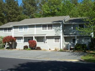 Cimino 109253 - Bethany Beach vacation rentals