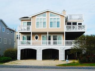 Bunting 109241 - Bethany Beach vacation rentals