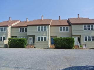 Byrne #2 109247 - Bethany Beach vacation rentals