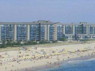 Chico 109252 - Indian Harbour Beach vacation rentals